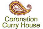 Coronation Curry House Bristol Order Takeaway Online